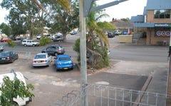 4/10 Lawson Avenue, Beresfield NSW