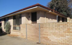 1/4 Prince Edward St, Bathurst NSW
