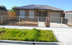 1/2A Clematis Ave., Wendouree VIC