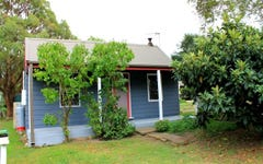 226 Wallace Street, Braidwood NSW