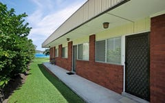 4/198 Booker Bay Road, Booker Bay NSW
