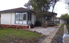 54 McKay Street, Nowra NSW