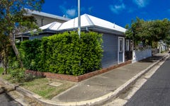 1 Sparke Street, Tighes Hill NSW