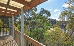 81 Woronora Crescent, Como NSW