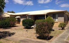 6 Mackay Crescent, Parafield Gardens SA