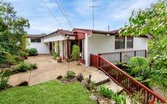 37 Parnell Street, East Killara NSW