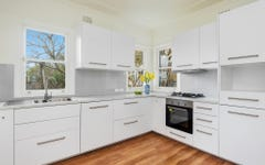 Lower/119 Bynya Road, Palm Beach NSW