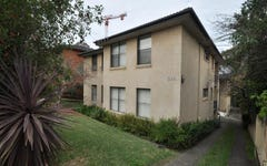 11/518 Mowbray Road, Lane Cove NSW