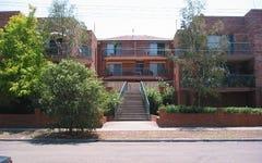 4/36-38 Birmingham Street, Merrylands NSW