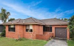 31 Seventh Avenue, Toukley NSW