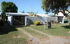 1/61 Love Lane, Mundingburra QLD