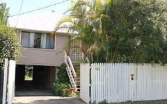 48 Cotton Street, Shorncliffe QLD