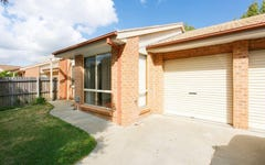 5/14 Flora Place, Palmerston ACT