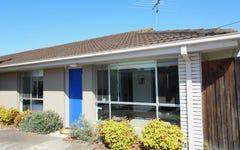 2/80 Balliang Street, South Geelong VIC