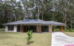 14 Forest View Close, Bonville NSW