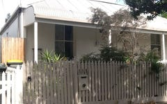 111 Cole Street, Williamstown VIC