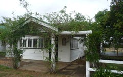 Address available on request, Blackbutt QLD