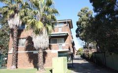 14/324 Jamison Road, Jamisontown NSW