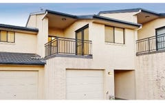 Address available on request, Kellyville Ridge NSW