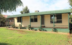 37 Gallipoli Street, Temora NSW