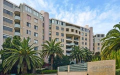 207/93 Brompton Road, Kensington NSW