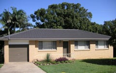 18 Robrown Drive, Lismore Heights NSW