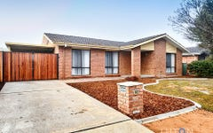 166 Heagney Crescent, Chisholm ACT