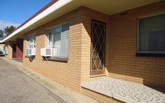 6/87 Raye St, Wagga Wagga NSW