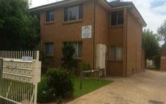 6/105-109 Albert Street, Werrington NSW