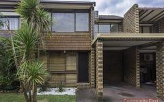 5/100 Hoxton Park Road, Hoxton Park NSW