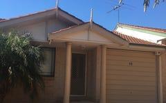 29-33 Stapleton Street, Wentworthville NSW