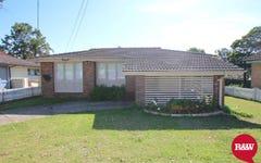 17 Siandra Avenue, Shalvey NSW