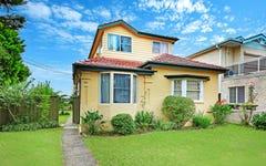 110 Dora St, Hurstville NSW