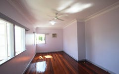 79 Sherwood Road, Rocklea QLD