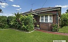 1 Moree Ave, Westmead NSW