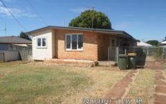 142 Yaruga Street, Dubbo NSW