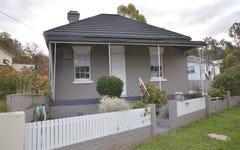 26 Lynch, Cowra NSW