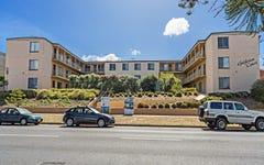 6/180 Seaview Road, Henley Beach South SA