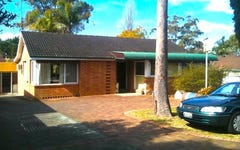 538A Pacific Hwy, Mount Colah NSW