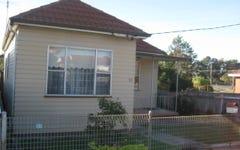 51 Bligh Street, Telarah NSW