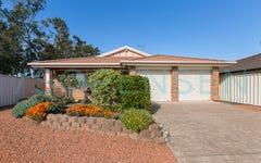 35 Wongala Avenue, Blue Haven NSW