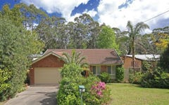 24 Pleasurelea Drive, Sunshine Bay NSW