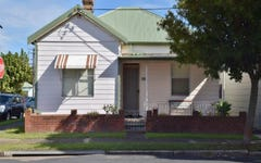 119 Cleary Street, Hamilton NSW