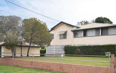 34 Mackay Street, South Grafton NSW