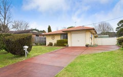 33 Janice Crescent, Moss Vale NSW