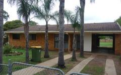 2A Cheadle Street, Yarraman QLD