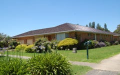 House 1/38 Forest Street, Whittlesea VIC