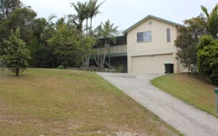 2a Ryan Crescent, Woolgoolga NSW