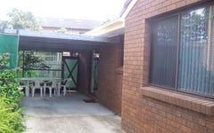 2/25 Wallaringa Street, Surfside NSW