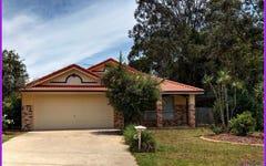 49 Newfarm St, Upper Caboolture QLD